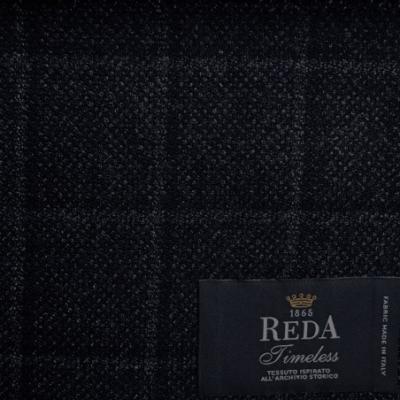 REDA 116 REDA JACKETS
