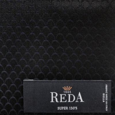 REDA 13 REDA LUXURY