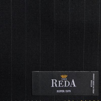 REDA 69 REDA EVERYDAY