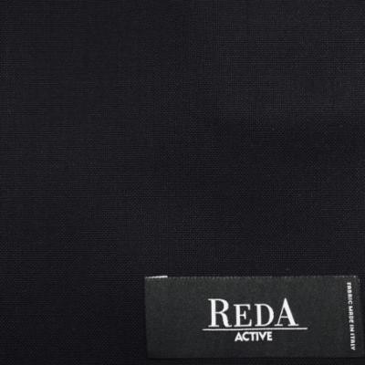 REDA 9 REDA EVERYDAY